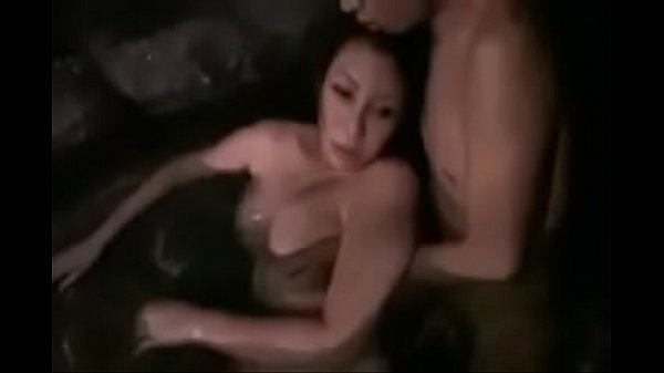 Japanese mom, Asian mom, Son and mom, Japanese son, Son and mom sex, Mom son sex