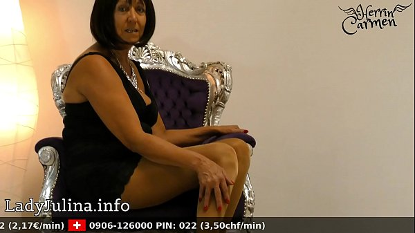 High heels, Mistress, Nylon feet, Heels, German mature, Matures