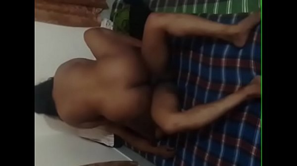 Pain, Anal pain, Painful anal, Indian porn, Indian anal, Desi indian