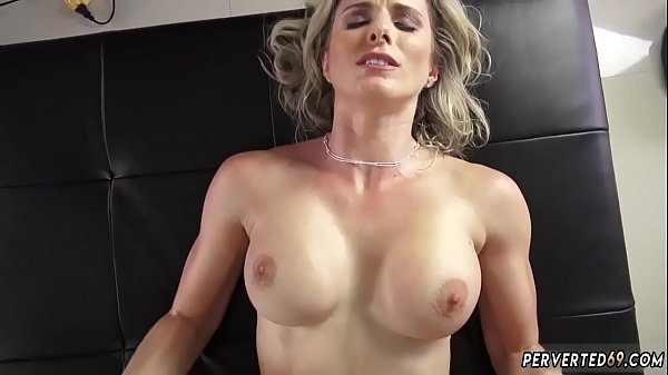 Father, Cory chase, Father anal, Anal hardcore, Revenge