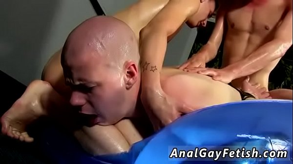 Small anal, Small dick, Hip, Small boy
