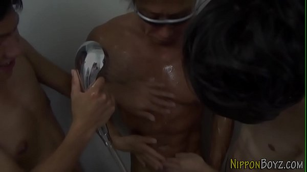 Japanese anal, Japanese fuck