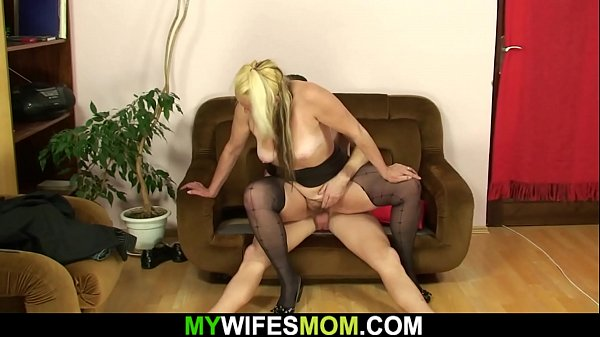 Taboo, Mothers, Mother sex, Sex taboo