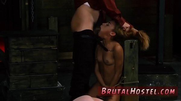 Daughter, Bondage, Punish, Intense, Stepmother, Daughters