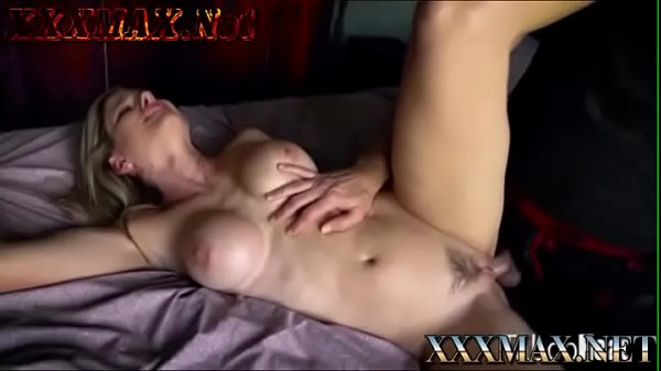 Cory chase, Forced sex, Sex forced, Force sex, Cory