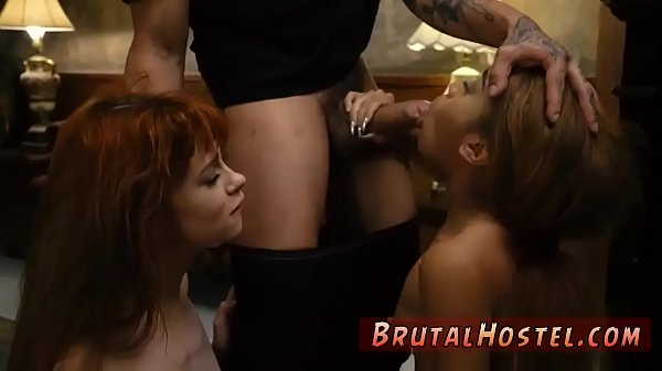 First time, Young girl, Teen young, Young mother, Sexy mother, Alexa
