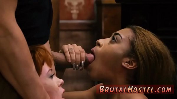 First time, Young girl, Teen young, Young mother, Teen first time, Sexy mother