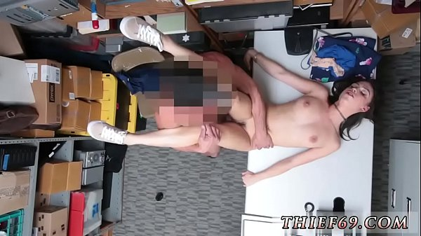 Teen anal, Cumshot compilation, Cry, Crying, Cry anal, Anal compilation