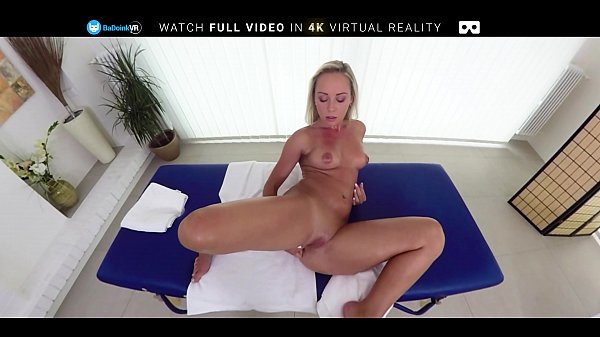 Massage, Pussy massage, Massages, Naomi, Massage fuck, Massage fucks