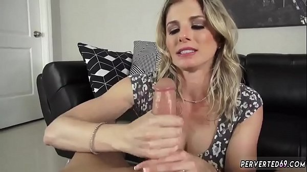 Cory chase, Red head, Red milf, Red heads