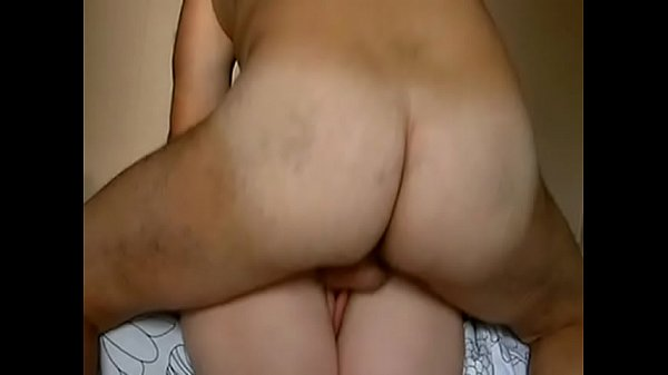 Voyeur, Real mom son, Mom sex, Real mom, Mom n son, Milf mom