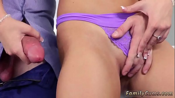 Mom daughter, Mom caught, Your