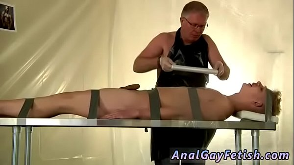 Twink, Hairy gay, Hairy fat, Tape