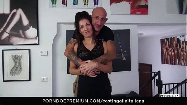 Mature anal, Casting anal, Anal mature, Anal casting, Anal gape, Matures anal