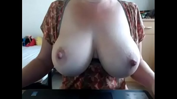 Big boobs, Webcam milf, Big boobs milf