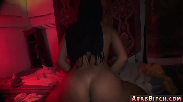 Taxi, Arab anal, Taxi anal, Anal sex