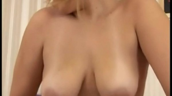 Pigtails, Teen chubby, Chubby fucking