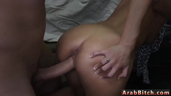 Old pussy, Old couple, Couples
