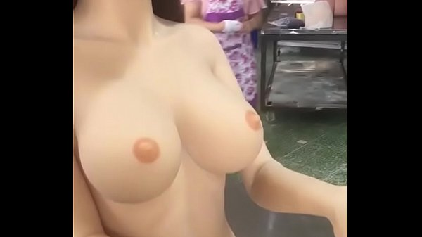 Girl, Toys, Japanese girl, Japanese girls, Sex toy