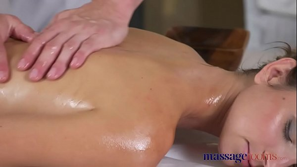 Gina gerson, Massage rooms