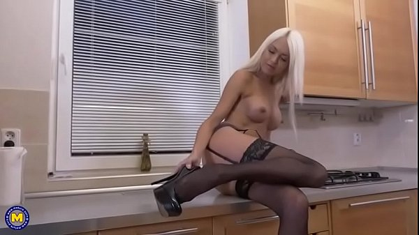 Beauty pussy, Sexy mother, Mother porn