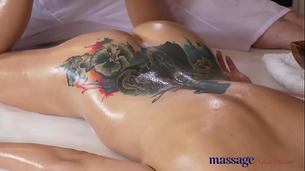 Massage rooms, Brunette, Squirting orgasm, Squirt orgasm, Massage squirt, Orgasm massage