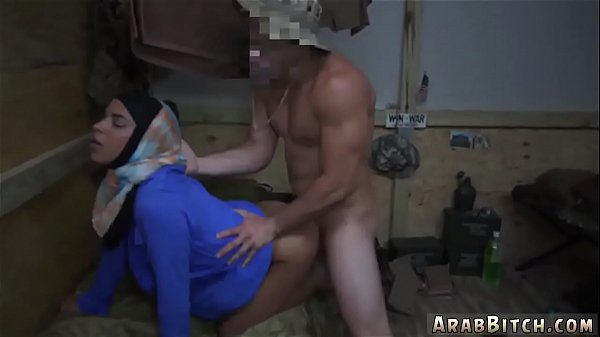 Flash, Boobs, Hd anal, Xxx anal, Running, Run