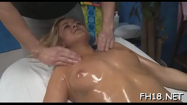 Massage, Doggystyle, Massage fuck, Fuck massage, Massage fucking