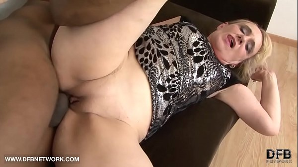 Old pussy, Old granny, Old woman, Granny facial, Granny cumshot