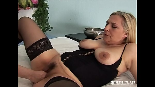 Boots, Pussy fisting, Old and young, Pussy fist, Stock, Young old