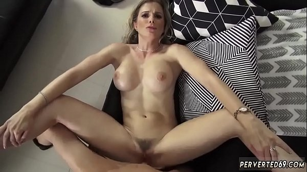 Milf, German mature, Moms friend, German granny, Granny mature, Friend mom