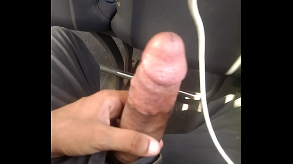 Flashing, Flashing cock, Flashing bus, Cock flash, Bus handjob