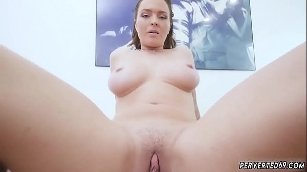 Big ass anal, Stepmother, Big ass milf, Milf big ass anal, Krissy lynn, Hairy big ass