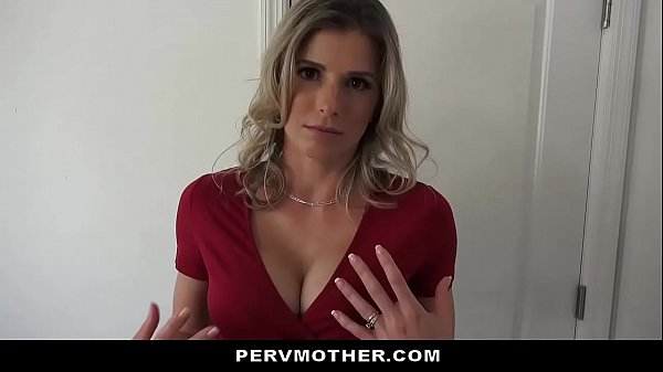 Cory chase, Mom tits, Inspection, Inspect