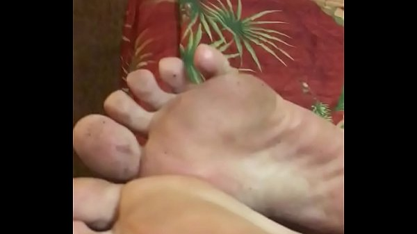 Sole, Whipping