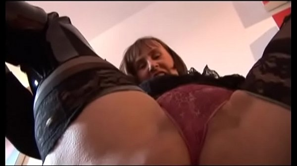 Hairy, Mom pov, Hairy mom