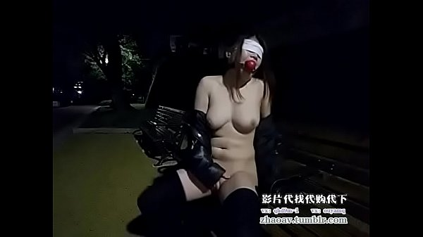 Street, Caught masturbation, Japanese masturbation, Japanese girls
