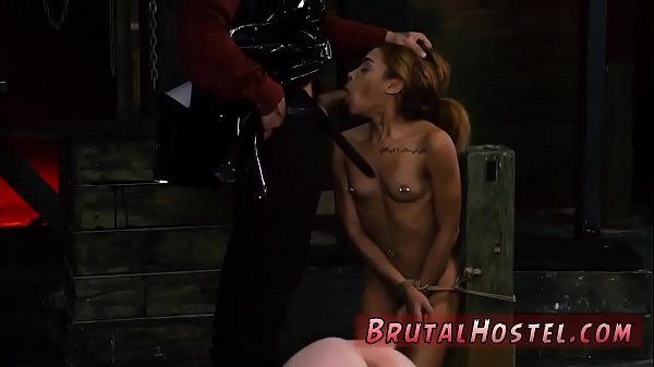 Pain, Anal fisting, Pain anal, Anal orgasm, Painful, Anal pain