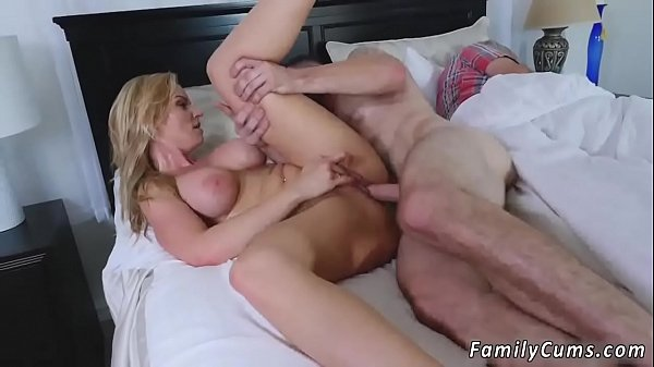 Sleeping, Milf fucking, Sleeping fuck, Sleeping daughter