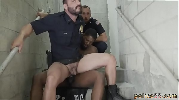 Movie, Police gay