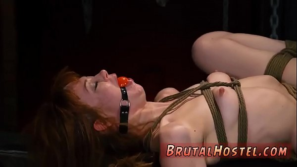Brutal, Wrestling, Anal pain, Painful anal, Brutall, Girl anal