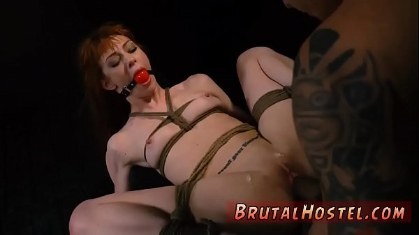 Brutal, Wrestling, Anal pain, Painful anal, Brutall, Brutal anal
