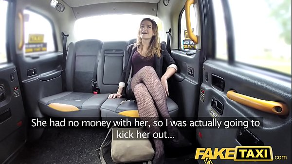 Fake taxi, Deep, Big nipples, Taxi anal, Fake taxi anal, Deep anal