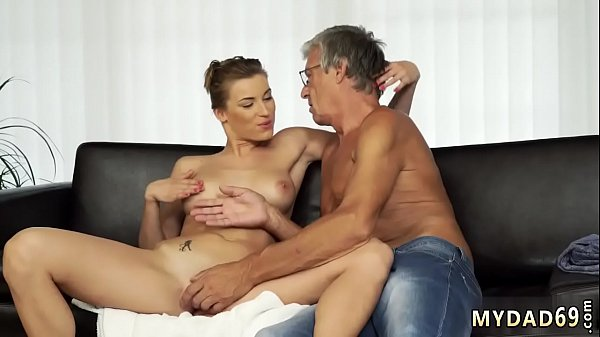 Father, Mom sex, Old mom, Sex with mom, Swimming, Sex swimming