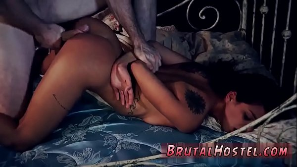 First time anal, First time, Gina, Brutal sex, Sex brutal, Lil