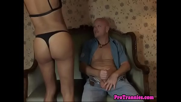 Hard suck, Suck mature, Mature cock