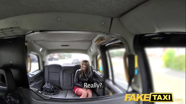 Fake taxi, Fuck pussy, Taxi fake