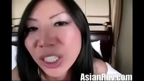Milky, Instruction, Milf masturbation