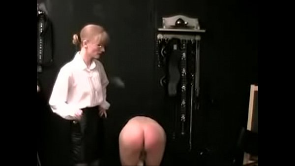Spank, Spanked, Stockings heels, Stocking mom