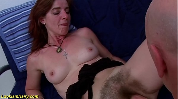 German mature, Extreme fisting, Hairy mature, Mature hairy, Mature german, Mature fisting
